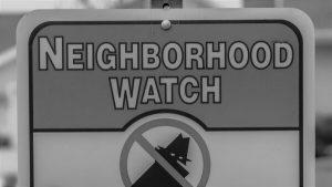 cybersecurity-neighborhood-watch